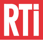 RTi - Reading Technologies, Inc.