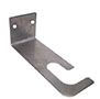 PB-004 1/2 Inch (in) Mounting Bracket